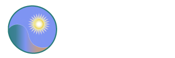 Sunshine Blue- Property Maintenance Byron Bay, Ballina, Lismore